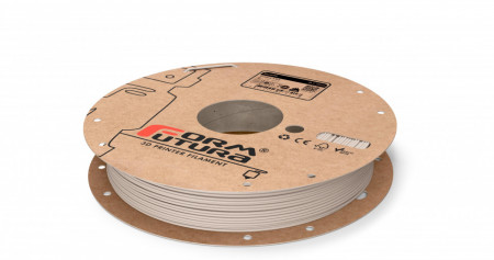 Filament StoneFil™ - Pottery Clay (lut) 500g