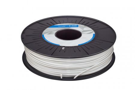 Filament UltraFuse PET White (alb) 750g