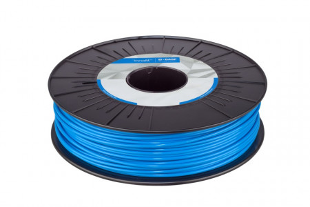 Filament UltraFuse PLA Light Blue (albastru deschis) 750g
