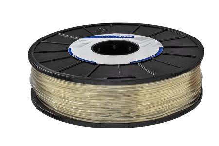 Filament UltraFuse TPU 80A LF (natural) 750g