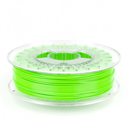 Poze Filament XT Light Green (verde deschis) 750g