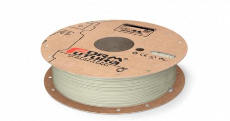 Filament ApolloX™ - Natural (natural) 750g