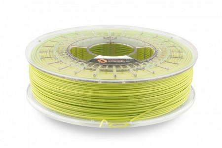 Filament CPE HG100 Pistachio Green (verde fistic) 750g