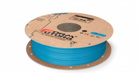 Filament EasyFil™ ABS - Light Blue (albastru deschis) 750g