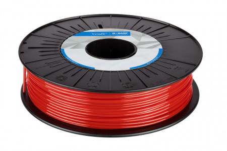 Filament EPR InnoPET Red (rosu) 750g