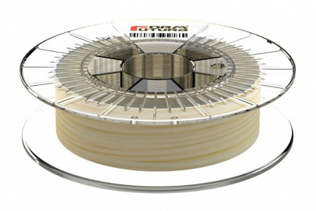 Poze Filament Helios Support 300g