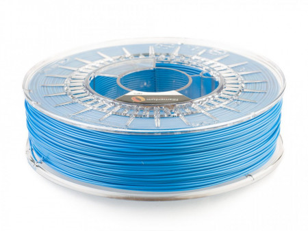 Filament HIPS ExtraFill Sky Blue (albastru) 750g