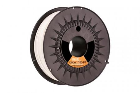 Filament Iglidur I180-PF 750g