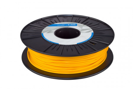 Filament InnoFlex 45 - Yellow (galben) 500g