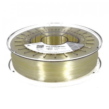 Filament INNOVATEFIL TPU Hardness+ (natural) 750g