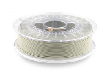 Filament PLA ExtraFill Concrete Grey (gri) 750g