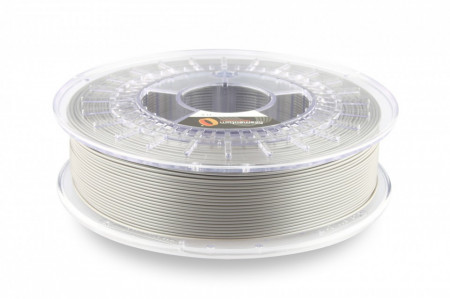 Filament PLA ExtraFill Metallic Grey (gri metalic) 750g