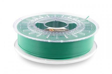 Filament PLA ExtraFill Turquoise Green (turcoaz) 750g