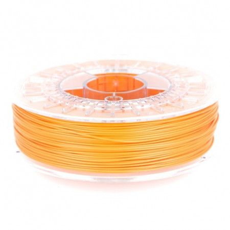 Filament PLA/PHA DUTCH ORANGE (portocaliu) 750g