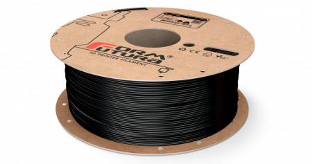 Filament Premium ABS - Strong Black™ (negru) 1kg