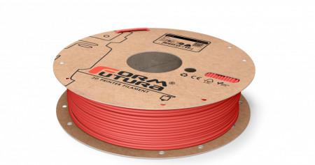 Filament TitanX™ - Red (rosu) 750g