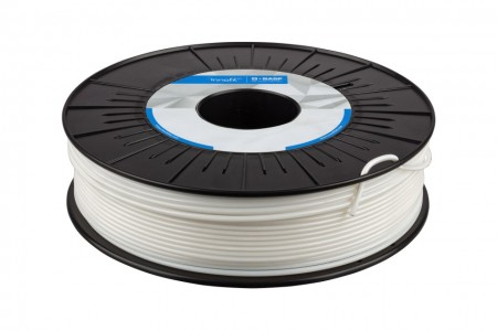 Filament UltraFuse HiPS Natural (alb) 750g