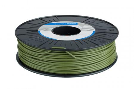 Filament UltraFuse PLA Army Green (verde masliniu) 750g