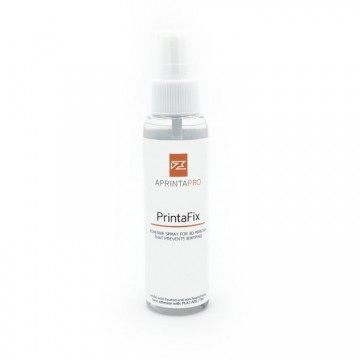 Spray adeziv AprintaPro Printafix 100 ml