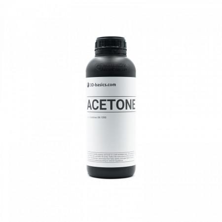 Acetona 1 litru