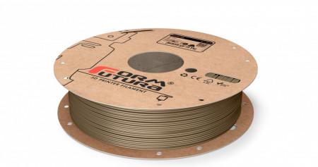 Filament EasyFil™ ABS - Bronze (bronz) 750g
