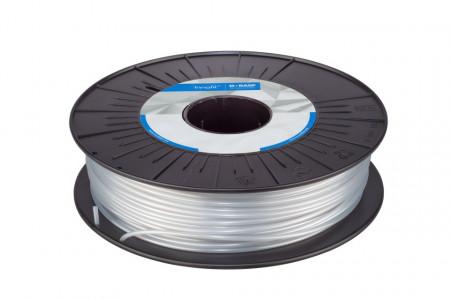 Filament EPR InnoPET Pearl White (alb) 750g