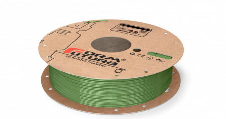 Filament HDglass™ - Pastel Green Stained (verde translucid) 750g