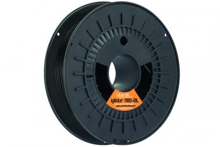 Filament Iglidur I180-BL-PF 750g