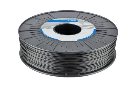 Filament Innofil3D PAHT CF (negru) 750g