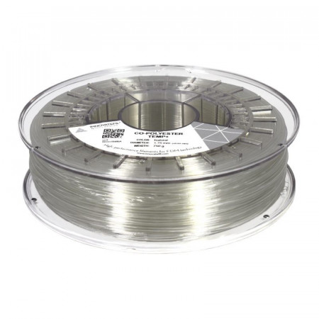 Filament Innovatefil Co-Polyester Temperature+ 750g