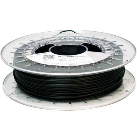 Filament INNOVATEFIL PET Carbon Fiber 500g