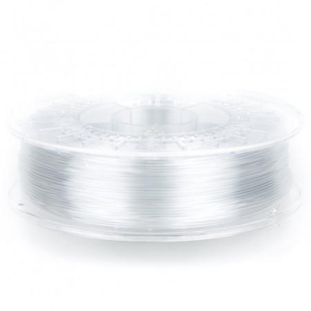 Filament NGEN Clear (transparent) 750g