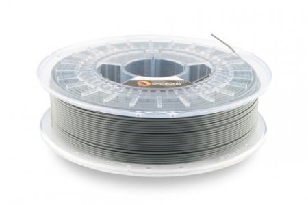 Filament PLA ExtraFill Iron Grey (gri inchis) 750g