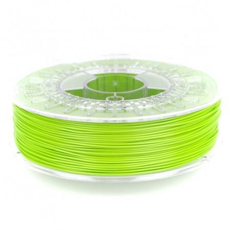 Filament PLA/PHA INTENSE GREEN (verde intens) 750g