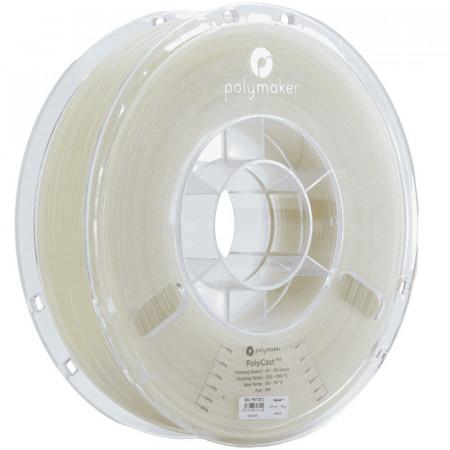 Filament PolyCast Natural (natural) 750g