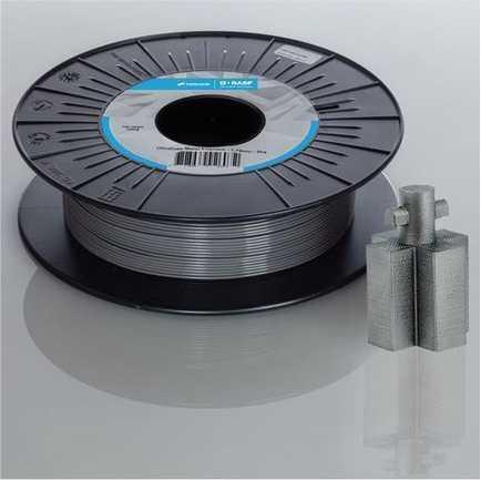 Filament Ultrafuse 17-4 PH Metal 3kg