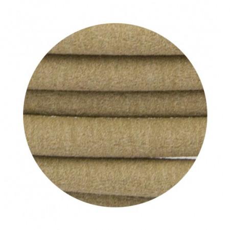 Mostra filament 1.75 mm Special Bronzefill [Colorfabb]