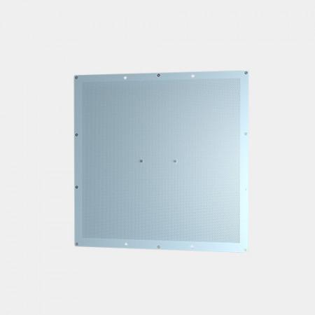 Platforma perforata pentru imprimanta Zortrax M300 Dual