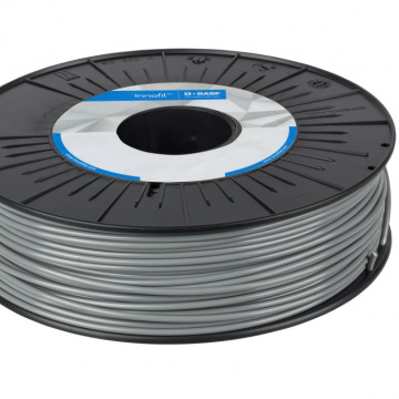 Filament UltraFuse ABS Fusion+ Grey (gri) 750g
