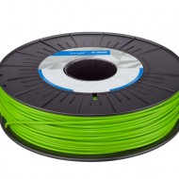 Filament UltraFuse ABS Green (verde) 750g