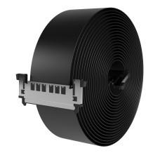 Cablu pentru extruder (Extruder cable) FPC pentru imprimantele Zortrax M300Dual
