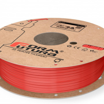 Filament ApolloX™ - Red (rosu) 750g