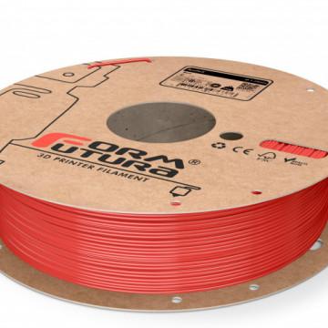 Filament ApolloX™ - Red (rosu) 750g