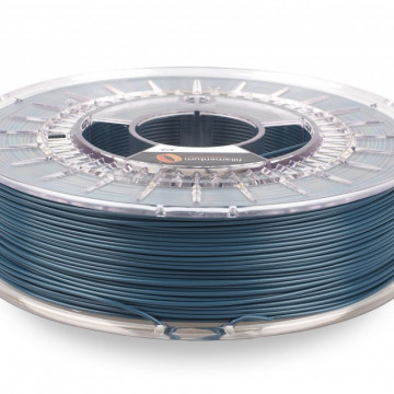Filament ASA Grey Blue (gri albastrui) 750g