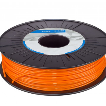 Filament EPR InnoPET Orange (portocaliu) 750g