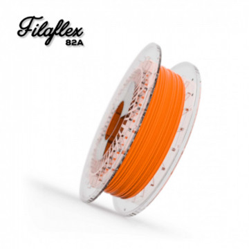 Filament FilaFlex Original 82A Orange (portocaliu)