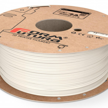 Filament FlexiFil™ - Flexible TPE - Natural 500g