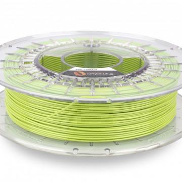 Filament Flexifill TPU 98A Pistachio Green (verde fistic) 500g