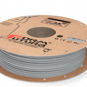 Filament Galaxy PLA - Titanium Silver (argintiu) 750g