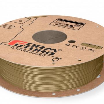 Filament HDglass™ - Blinded Bronze (bronz opac) 750g